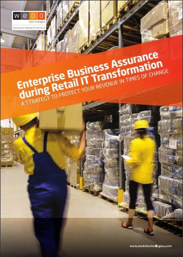 Enterprise_Business_Assurance_During_Retail_IT_Transformation