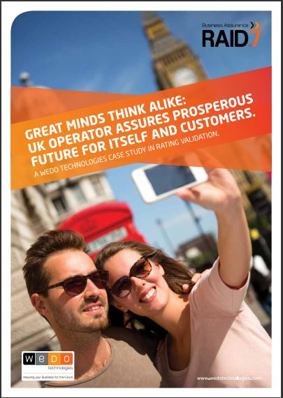 WeDo_Technologies_-_UK_Operator_Assures_Prosperous_Future_for_Itself_and_Customers