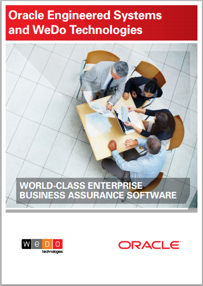 Oracle_Engineered_Systems_and_WeDo_Technologies
