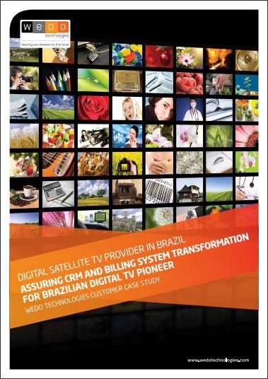 WeDo_Technologies_Case_Study_-_Digital_Satellite_TV_Provider_in_Brazil