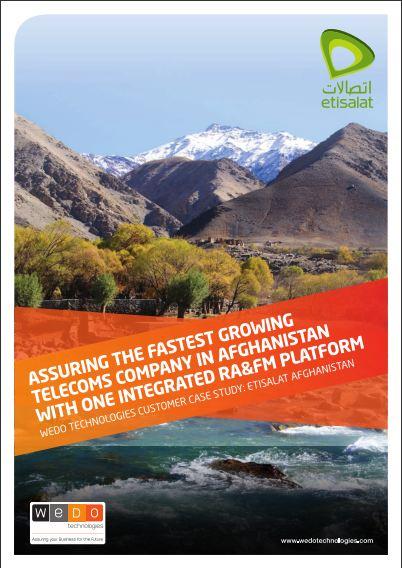WeDo_Technologies_-_Case_Study_Etisalat_Afghanistan