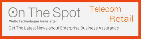 WeDo_Technologies_On_The_Spot