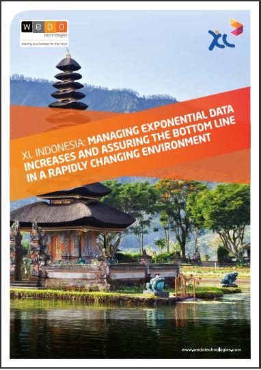 WeDo_Technologies_-_Case_Study_XL_Indonesia