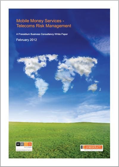 WDT_White_Paper_Mobile_Money_Services_-_Telecom_Risk_Management