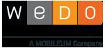 WeDo Technologies - A Mobileum Company