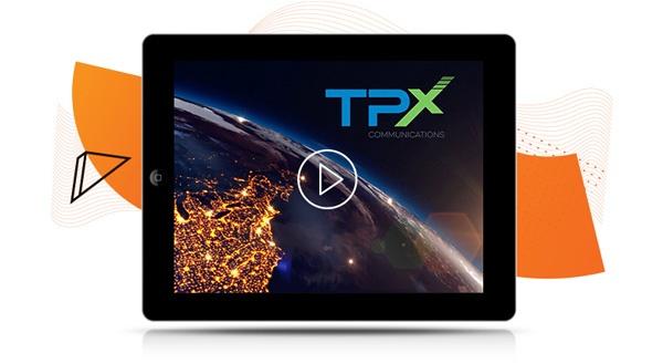 TPx Communications chooses WeDo Technologies' RAID software