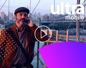Ultra Mobile chooses WeDo Technologies RAID Software