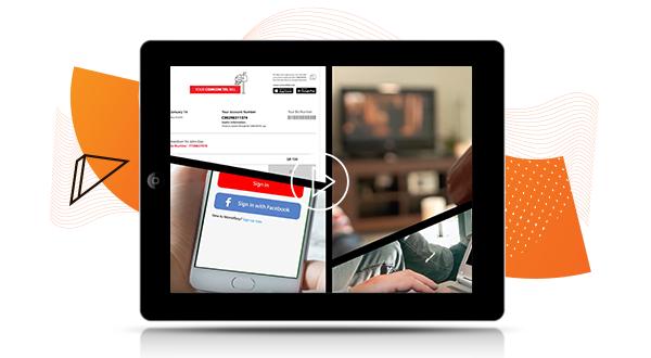 Subscription Fraud using Social Networks