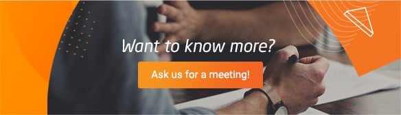 Want to know more? ask us for a meeting!