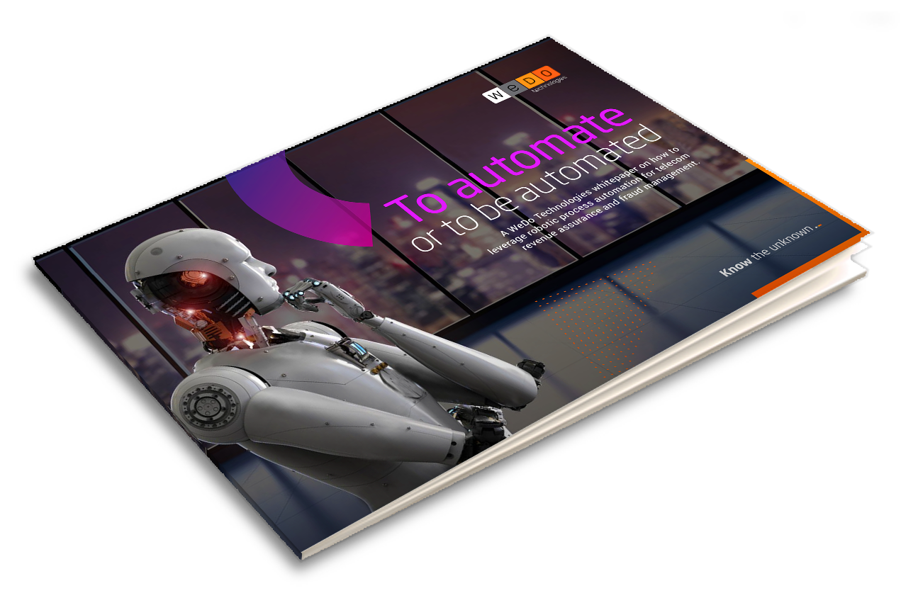 Ebook-RPA-to-automate-or-be-automated