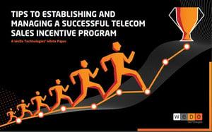Ebook-successful-sales-incentive-program