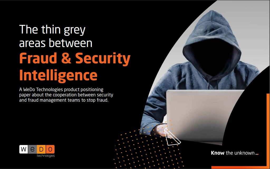 Ebook-the-thin-grey-areas-between-fraud-and-security-intelligence