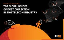 Ebook-top-5-challenges-of-debt-collections-in-the-telecom-industry