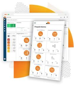 RAID.Cloud-Prepaid-Fraud-datasheet