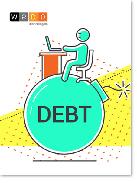 Top 5 Challenges of Debt Collection in the Telecom Industry