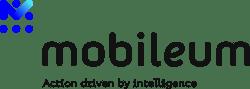 WeDo Technologies Logo