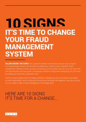 10_Signs_It_is_Time_to_Change_Your_Fraud_Management_System-1