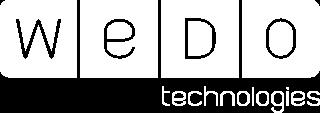 logo_wdt_white.png